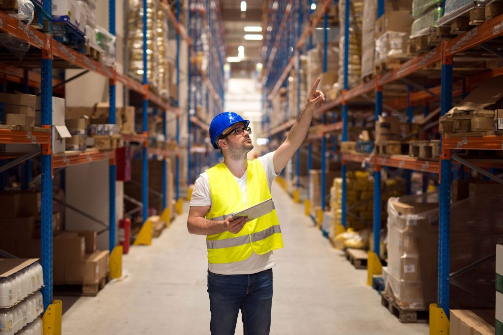 facility management trends 2021